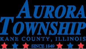 Aurora Township
